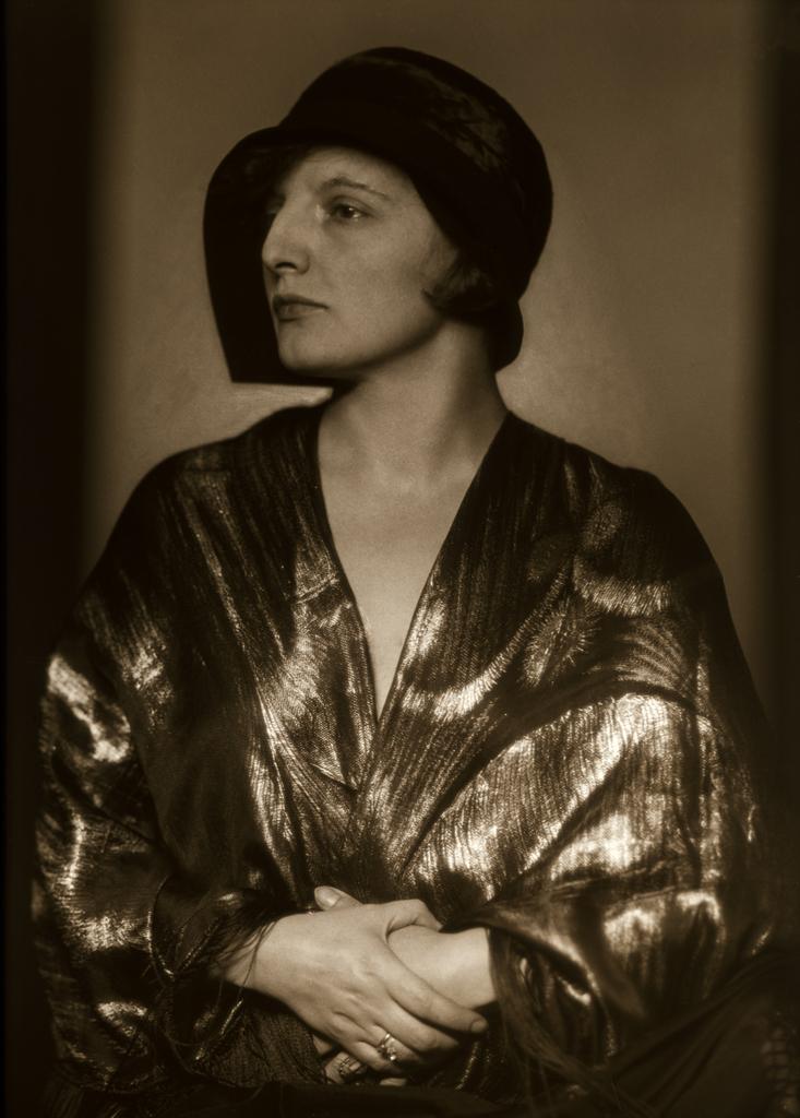 Elżbieta Rosner