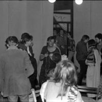 1987_Meeting w Domu Kultury_Łagiewnicka_Łódź_35.jpg