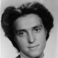 Elgas - Markiewicz Irena