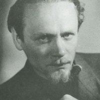 Hermanowicz Henryk
