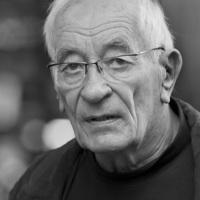 Plewiński Wojciech