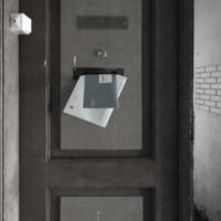 Opuszczony dom 01.jpg