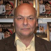 Kaiser Henryk Tomasz