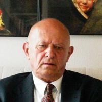 Rzepecki Krzysztof