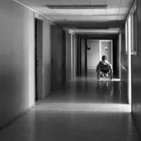 Szpital Dzieciency w Podgórzu, Kraków 012.jpg