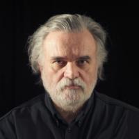 Leśniak Janusz