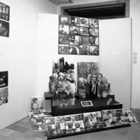 Wystawa Człowiek 08 Zofia Rydet 50-90 lat.jpg