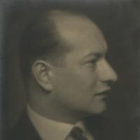 Rosner Józef