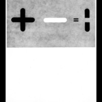 sp 11.jpg