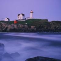 Latarnie w Maine, USA 013.jpg
